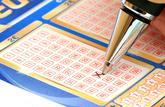 Pas d'impôt pour celui qui rapporte le reçu d'un billet de loterie gagnant