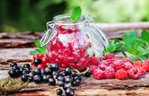 Le panier de saison du mois : les fruits et légumes à consommer en août 2019
