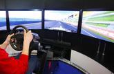 La hausse des heures sur simulateur fait baisser le prix du permis de conduire