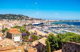 Une ville où investir : Cannes