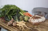 Le panier de saison du mois : les fruits et légumes à consommer en septembre 2019