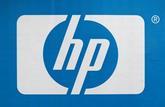 HP rappelle de nouveau des ordinateurs pour un problème de batterie