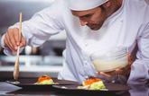 Mode d'emploi : s'offrir un bon restaurant à prix réduit