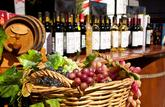 Foires aux vins : fait-on de bonnes affaires ?