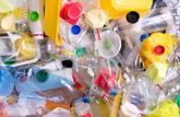 Vrai - faux : la prolifération du plastique