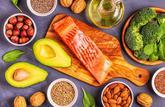 8 bons réflexes alimentaires