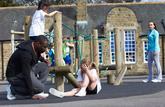 Assurance scolaire : gare aux doublons avec la multirisque habitation