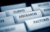 Un litige avec une assurance ? Le médiateur peut être saisi !