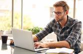 Un site internet unique pour permettre aux micro-entrepreneurs de déclarer leur chiffre d'affaires