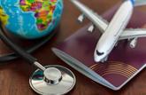 Pas de dispositif particulier pour ceux qui partent se faire soigner à l'étranger