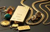 Des règles pour protéger ceux qui vendent leur or