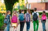 Montants et plafonds de ressources des bourses des collèges pour 2019-2020