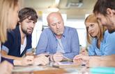 Développez votre projet de mécénat de compétences