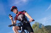 Téléphoner à vélo est puni de 135 € d'amende