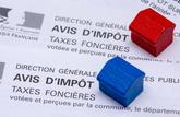 Comment faire pour payer moins de taxe foncière