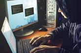 Les faux sites de banques en ligne se multiplient, soyez vigilants !
