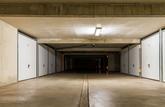 Un test de 3 ans pour autoriser le stockage de meubles dans les parkings HLM