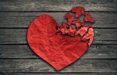 Le syndrome du cœur brisé