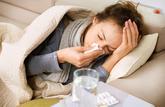 Lutter contre : la grippe