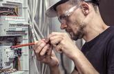 Linky : pas de transmission des données sans consentement