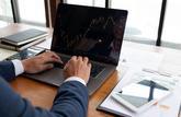 Le fisc et la douane pourraient bientôt traquer les fraudeurs sur Airbnb, Facebook ou LeBonCoin
