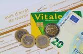 Plus de 260 M€ de fraude à l'Assurance maladie détectée en 2018