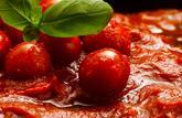 Derrière l'étiquette : la conserve de tomate