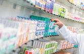 L'ANSM préconise de retirer le paracétamol et l'ibuprofène en libre accès