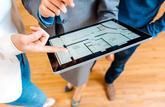 Achat immobilier: soignez votre avant-contrat