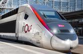 La SNCF refuse de lever l'opacité sur ses tarifs