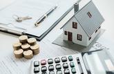 Les meilleures solutions pour garantir son prêt immobilier