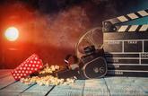 12 Sofica pour défiscaliser avant fin 2019 en investissant dans le cinéma
