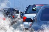 Le barème du malus automobile prévu pour 2020