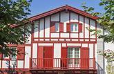 Et si j'achetais une maison basque