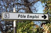 Les salariés peuvent démissionner et toucher le chômage