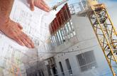 Permis de construire illégal : un droit à indemnité