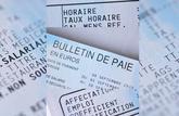 Baisse des allocations-chômage pour les salariés gagnant plus de 4 500 €