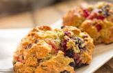 Gâteaux, barres de céréales : beaucoup de fruits sur le paquet, peu dans les produits