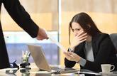 Dissimuler un trop-perçu de salaire peut conduire à un licenciement pour faute grave