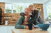 Les démarches des retraités résidant à l'étranger se simplifient