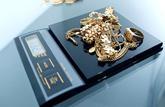 Revendre ses bijoux et objets en or