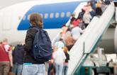 Retard d'avion : plus besoin de prouver qu'on était à bord pour être indemnisé