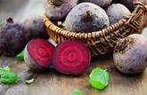 Le panier de saison du mois de novembre 2019 : les fruits et légumes à consommer