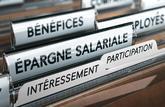 Épargne salariale : pensez à donner vos nouvelles coordonnées à la banque