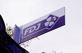Gare aux sites frauduleux proposant des actions de la Française des Jeux