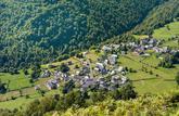 Urbanisme : la montagne, ça se gagne