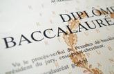 Baccalauréat, Brevet, CAP et BEP : les dates des examens 2020