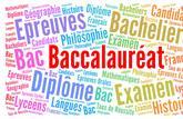 Un nouveau site internet pour obtenir des attestations de ses diplômes