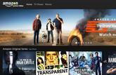 Vidéo à la demande : des films et des séries à volonté