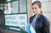 En cas de refus de soins, on peut saisir le médiateur de Caisse d'Assurance maladie